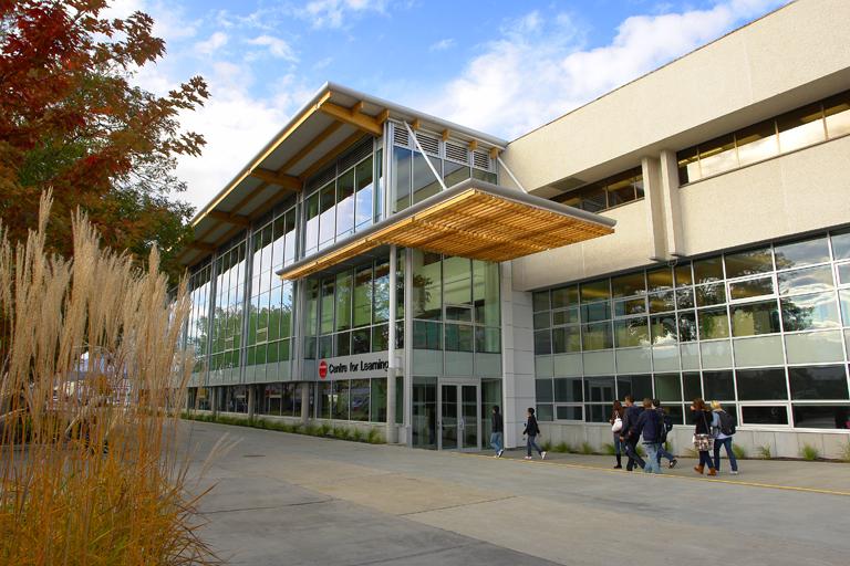 Bunting Coady - Okanagan College-pic-4