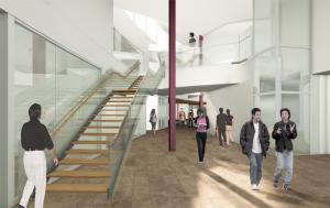 IHS-interior2
